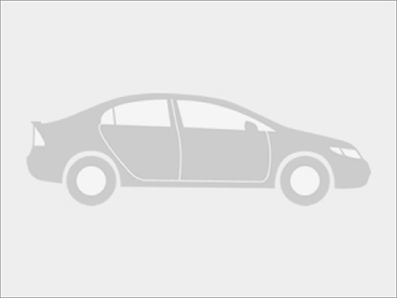 BMW 118d Gady Limited Edition