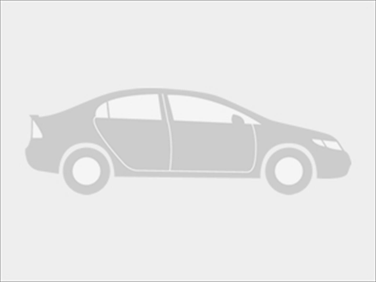 BMW i i3 120 Ah
